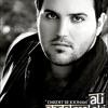 Ali Abdolmaleki - Dardet Be Joonam
