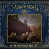Chadwick Stokes - Coffee And Wine [FREE MP3 DOWNLOAD]