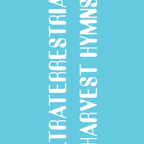 "Daniel Higgs - ""She"" (excerpt)"