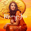 Mary-Jess - Glorious
