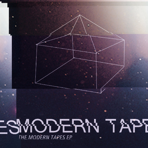 The Modern Tapes EP [mp3]