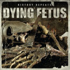 Dying Fetus - Unleashed Upon Mankind (Bolt Thrower Cover) mp3