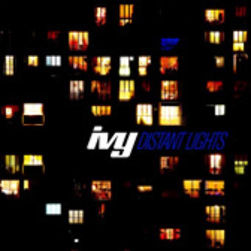 IVY - Distant Lights
