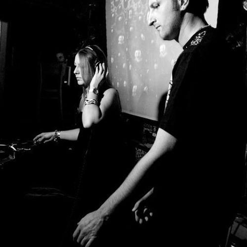 Silent Code - Tonight    feat MC Gd Up