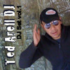 Ted Arell DJ Set vol.1