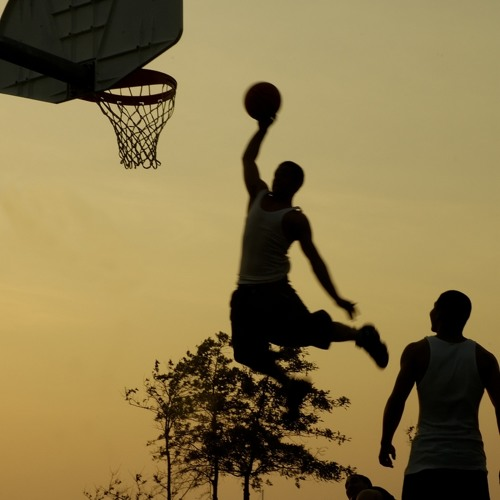Download Basketball Chronicles