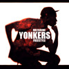 Yonkers Freestyle (odd future)