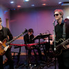 XFM London - An Evening With Interpol - Take You On A Cruise