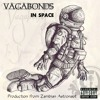 A Declaration Ft Mog (Vagabonds In Space E.P) Free Download ** Music video Link in Info**