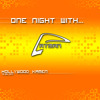 Download One night with patman - Mix 0706 Mp3