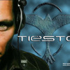Tiesto Adagio for strings
