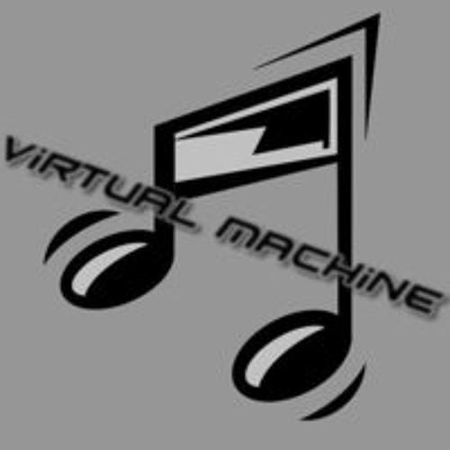 Virtual machine-Future Call