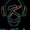 Bojo Mujo - Ayoba Wesse Remix (Dj Maike D) [ 2011 ] [ www.djklaiv.blogspot.com ]