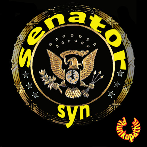 Senator Syn - Shining Light (Original Mix)