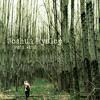 Joshua Hyslop - Nowhere Left to Go