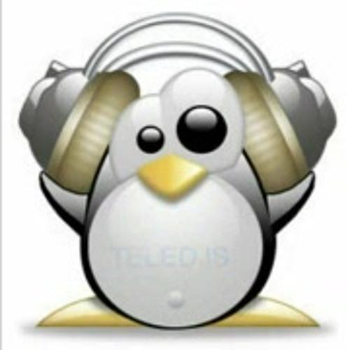 DJ Mixes and Livesets