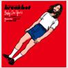 Breakbot - baby i´m yours ( alejo_deluxe remix)
