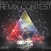 Cosmic Sand - Back To The Moonlight Sonata Mvt.1 (Data.Tron Remix) - Free Download 320