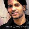 Download Inside Looking Out Mp3