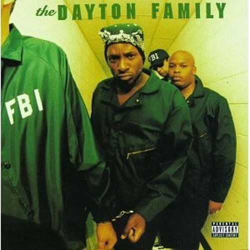 Dayton Family- F.B.I