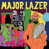 Pon De Floor (goldenhour Remix) by Major Lazer