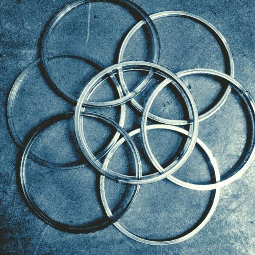 atish - [015] - june 2011 - circles