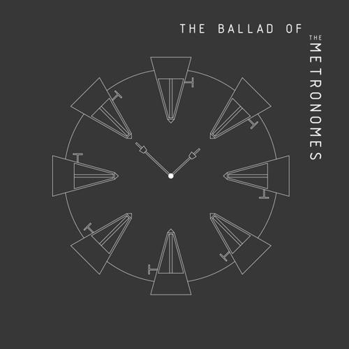 The Metronomes - A Circuit Like Me