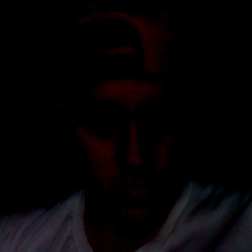 Extacy(intro) - Freshco
