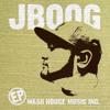 J Boog sampler 2011