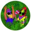 06 Lizandro Meza - Del puente a la alameda (dengue dengue dengue! remix)