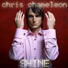 Anywhere - Shine (2006)
