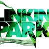 Linkin Park- Blackout (nymark reinterpretation)