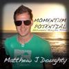 04 FinalFarewell-MJD-MomentumPotential-AscapBellis-InstMix