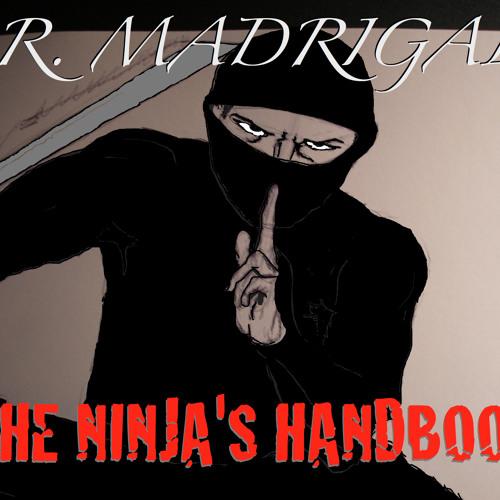 THE NINJA'S HANDBOOK 2011