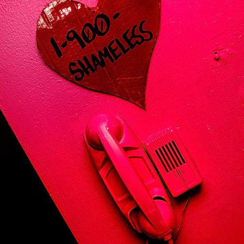 Your Bloody Valentine