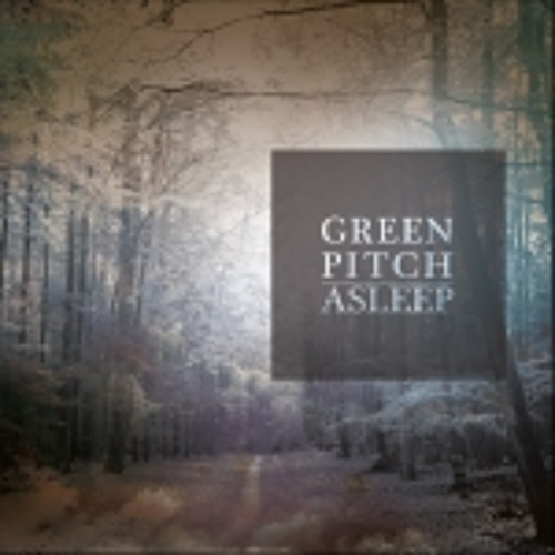 """GREEN PITCH - """"You Caught My Eye"""""""