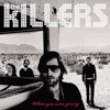 Mr Brightside - The Killers