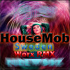 Katy Perry - Fire work - HouseMob Sweden - Worxs RMX