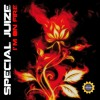 Special Juize - I'm on fire (Radio edit)