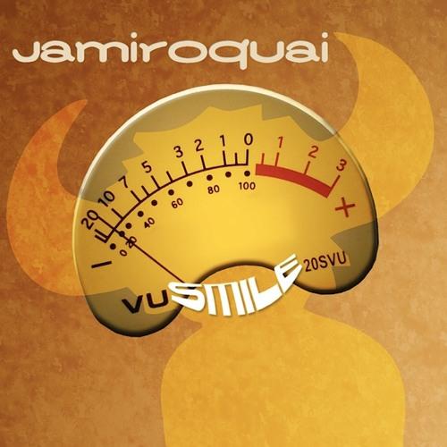 "Jamiroquai - ""Smile"""