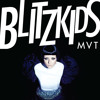 BLITZKIDS mvt. Water Remixed by Dirty Disco Youth