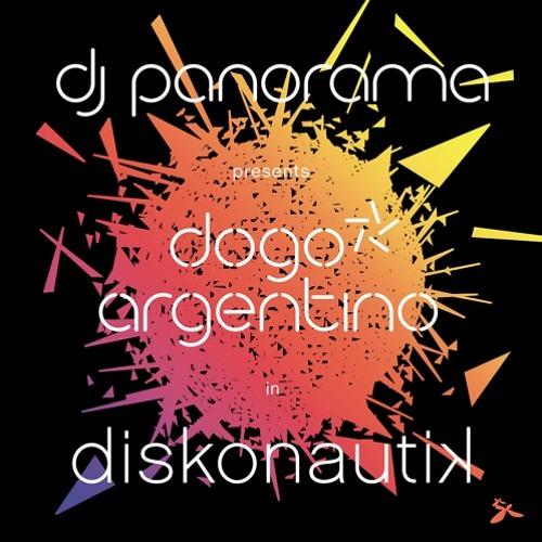Dogo Argentino - Senses (Valique remix) snippet