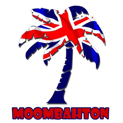 UK Moombahton