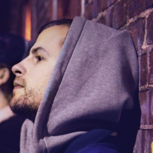Aleksandra Radovic Free mp3 download - SongsPk