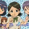 Inazuma Eleven - Maji Bomber!