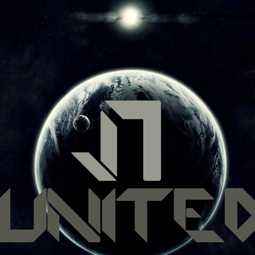 Robert Miles-Children (J7 United Mashup)