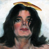Michael Jackson - Don't Stop 'Til You Get Enough (Original Demo Recording 1978) [Slowed Down]