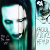 This Is The New Shit (Krool Kickz Remix)