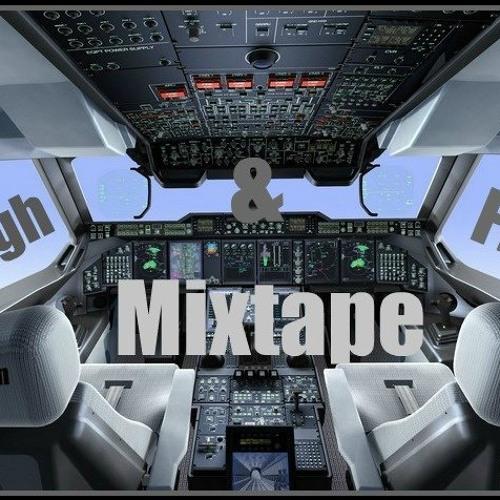 J.O.E & Amazin Flo-High  And Fly