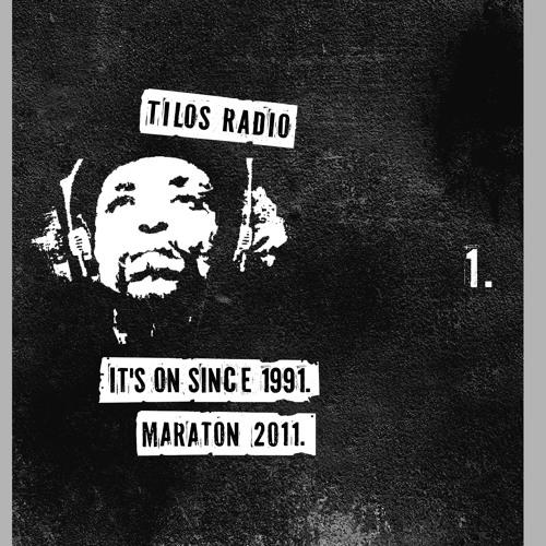 Maraton CD